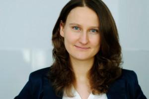 Anna Kolm