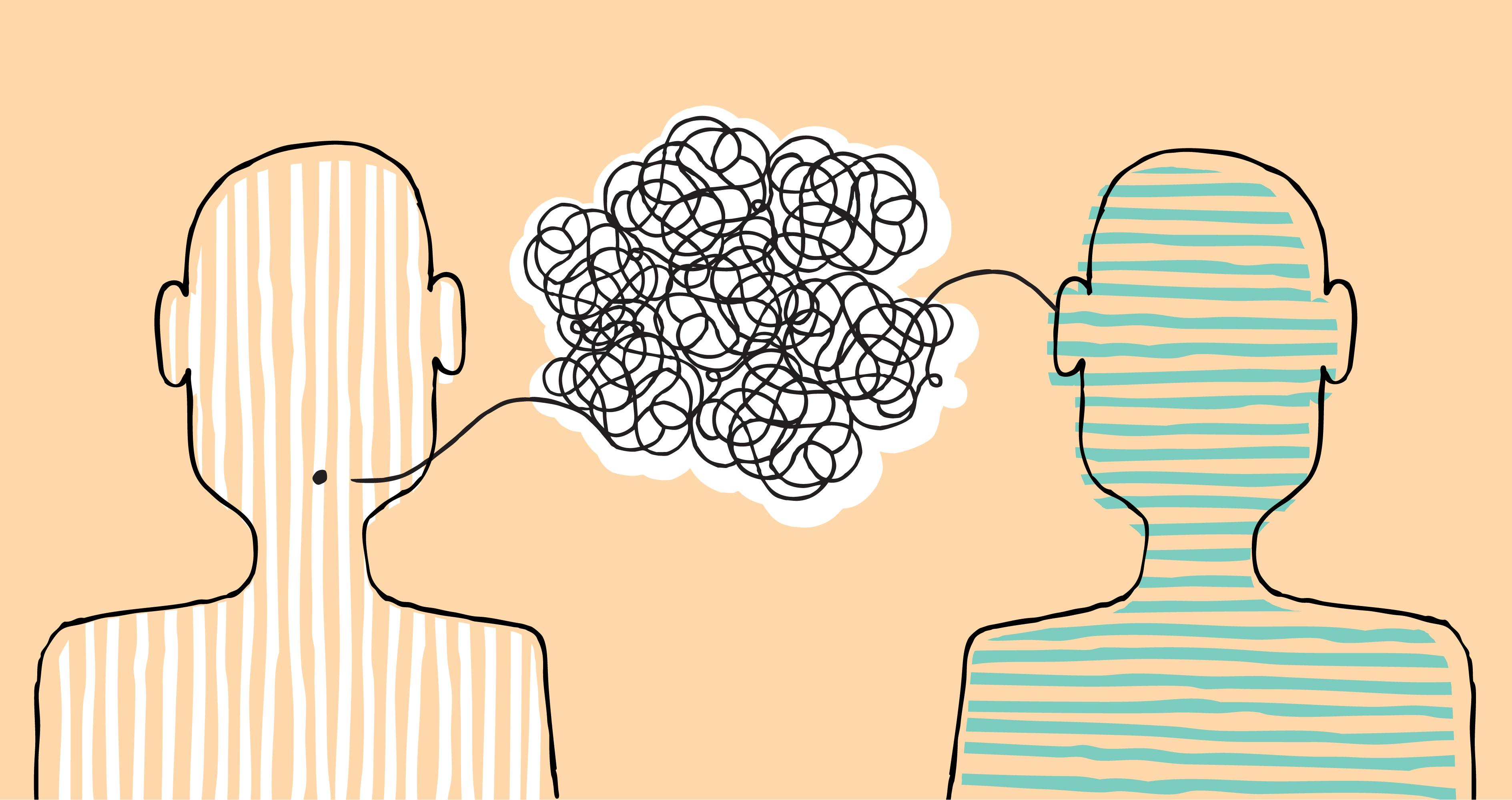 Plan zarządzania komunikacją